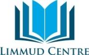 Limmud Centre